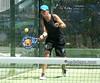 "Annette padel 4 femenina torneo cristalpadel churriana junio • <a style=""font-size:0.8em;"" href=""http://www.flickr.com/photos/68728055@N04/7419150066/"" target=""_blank"">View on Flickr</a>"