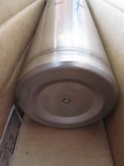IMG_6988 (W__________) Tags: pumpe wasserpumpe grundfos brunnenpumpe grundfossp