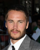 Taylor Kitsch The premiere of 'Savages' at Westwood Village - Arrivals Los Angeles, California