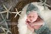 Special Star (Heidi Hope) Tags: newborn newbornportrait newborngirl newbornphotographer rhodeislandphotographer heidihopephotography newbornportraitphotographer heidihope httpwwwheidihopecom rhodeislandbabyportraitphotography wwwheidihopecom