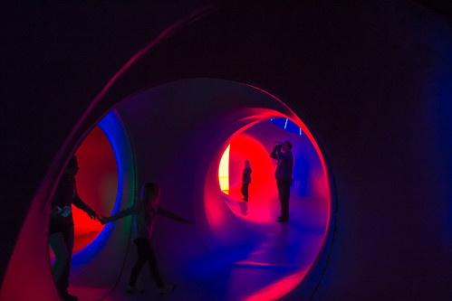 Inside Luminarium_3