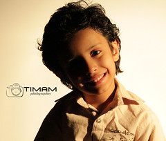 """IMG_6036 (""""Timam"""") Tags:"""