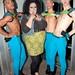 Star Spangled Sassy 2012 045