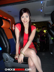 Karen Anne Tuazon (ChickaBabes.com) Tags: sexypinay filipinabeauty chickababes hotimportmodels karenannetuazon hsn4 hottersummernights4 sexyimportmodels