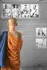 """Monk's View"" (cre8tivmemories) Tags: travel tattoo canon thailand dragon bangkok ngc monk buddhism canondslr bhuddist colorseparation thailandtravel flickraward totallythailand artofimages bestportraitsaoi flickraward5 cre8tivmemories thepicturethatsaysathousandwords"