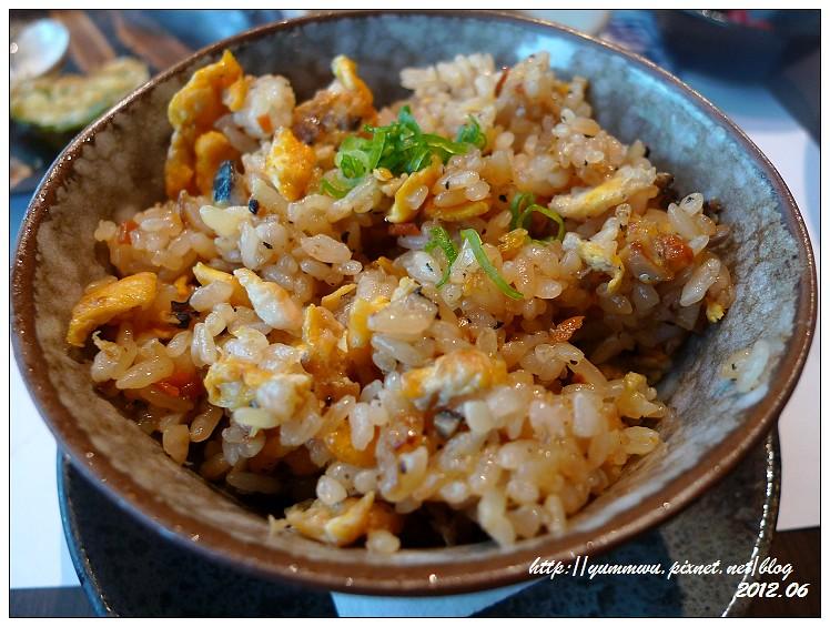 大江藍屋日本料理22