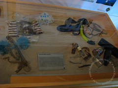 SC Porto Belo - Ilha de Porto Belo 8145 (Vida de Viajante) Tags: brazil praia brasil museu viagem portobelo santacatarina ilha ilhadeportobelo costaesmeralda viagememfamilia ecotutismo