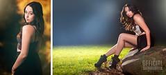 Keshian (AARON_400D) Tags: new girl female canon emily official model open action flash aaron wide caroline 85mm photographers shannon zealand filter nz raglan f18 f28 soto freelander hoya radford 70200mm jinbei rolfe nd8 strobist 400w 5dmkii aaronradford aaronradfordmillerihugconz