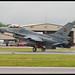 F-16AM 'J-016' KLu