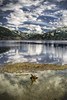 Zeller See (violinconcertono3) Tags: lake mountains alps london water austria landscapes flickr unitedkingdom fineart cityscapes alpine zellamsee fineartphotography davidhenderson fineartphotographer londonphotographer 19sixty3 19sixty3com