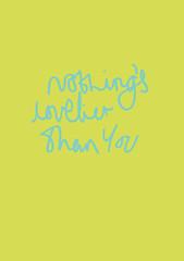 (Rachael Jackson) Tags: green digital poster typography lyrics hand turquoise bob type lime written typographic rachaeljackson