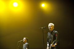 The Offspring (Festival d'été de Québec) Tags: music festival rock concert punk quebec québec plaines été juillet musique ete 2012 spectacle theoffspring festivaldétédequébec festivaldetedequebec feq renaudphilippe festivaldétédequébec été2012 juillet2012 feq2012