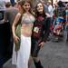 Comic-Con 2012 6492