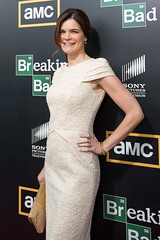 cc-657 (photofg) Tags: comic bad betsy brandt celebrities comiccon con breaking 2012 sdcc