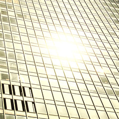 blinded by the light (fotobananas) Tags: nyc light sun newyork abstract architecture pen sunday olympus ep1 sliders hss fotobananas
