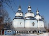 """Mykolai church • <a style=""""font-size:0.8em;"""" href=""""http://www.flickr.com/photos/68693956@N05/7624530750/"""" target=""""_blank"""">View on Flickr</a>"""