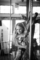 _MG_1881-143 (k.a. gilbert) Tags: charlotte carousel providence indoors otter handheld inside giraffe fullframe fabian merrygoround rogerwilliamspark canon35135mmf3545 canon5dc rogerwilliamspark2012