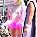 San Diego Gay Pride 2012 036