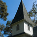Christ Church 5