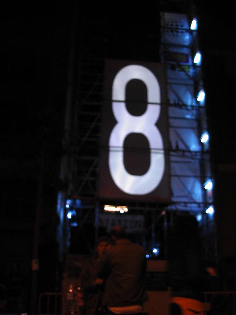 barcelona-1 10:22:2005