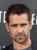 Colin Farrell Los Angeles photocall for 'Total Recall', held at The Four Seasons Hotel in Beverly Hills Los Angeles, California