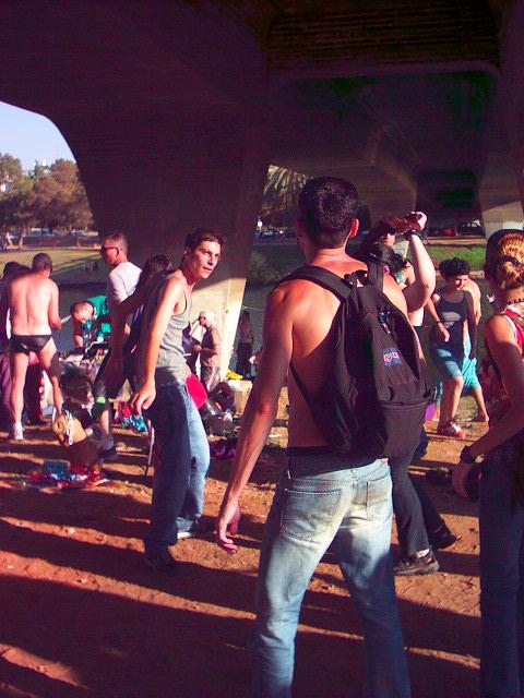tel aviv gay pride 31