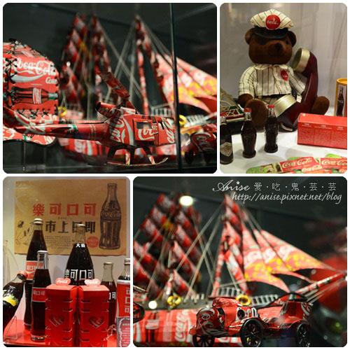可口可樂工廠057.jpg