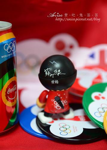 可口可樂工廠066.jpg