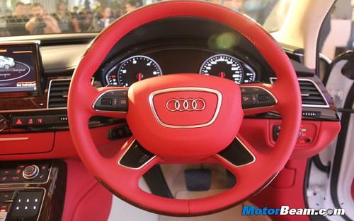 Audi-A8-L-4.2-TDI-08