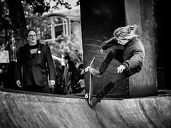 Skater (M.ALKHAMIS) Tags: alkhamis leica mtype240 malkhamis street