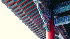 Beijing '16 - Forbidden City () 12 (Barthmich) Tags:  forbidden city cit interdite  beijing pkin china chine  ligthroom trip journey voyage fuji fujifilm fujinon xe2 xf 1855mm
