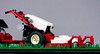 belos_28 (pehter aka ibbe) Tags: tractor lego gravely mocs lawnmover belos