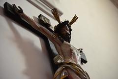 Spitalskirche Bludenz (Katholische Kirche Vorarlberg) Tags: spitalskirche bludenz kreuz