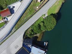 DJI_0391 (Rune Venes) Tags: norway no sognogfjordane