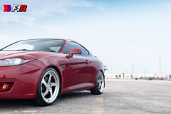 Tib-(16) (F1R Wheels) Tags: f1r f1rwheels wheels honda acura mazda import hyundai tuner importtuner hin
