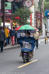 K5II-171115-064 (Steve Chasey Photography) Tags: china pentaxk5mkii shanghai smcpentaxda50135mm streetscenes