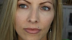 4 months Follow-up - Restylane Filler Injections for Under Eye Puffiness (jeniferjbeauty) Tags: 4 months followup restylane filler injections for under eye puffiness beauty skin care wrinkles workout routines fitness