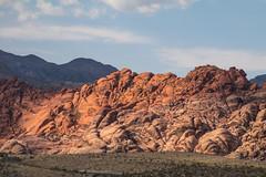 Red Rock Canyon-3 (ie10421) Tags: landscape redrockcanyon lasvegas