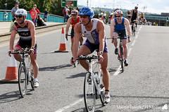 Belfast Triathlon 2016-206 (Martin Jancek) Tags: belfasttitanictriathlon belfast titanic triathlon timedia ti triathlonireland ireland northernireland martinjancek wwwjanceknet triathlete swim run bike sport ni jancek