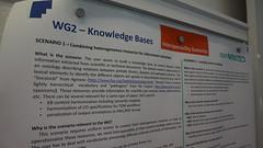 Openminted workshop 11 nov 314 (OpenMinTeD) Tags: openmintedworkshop11nov datamining text mining tdm data science workshop publisher
