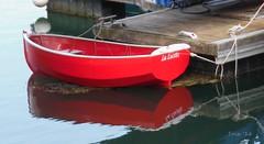 Le Port d'Audierne et Le Goyen (Trix: Pierre qui roule .......) Tags: ria capsizun bretagne bretaa 2016 audierne france finistre francia froggycapiste