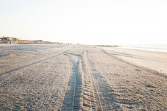 (gwoolston) Tags: seashore coast ocean beach jerseyshore stoneharbor