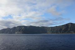 Raoul Island (cathm2) Tags: newzealand kermadecs raoul island coast sea travel nature volcanic