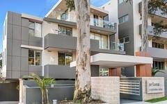204a/5 Centennial Avenue, Lane Cove NSW