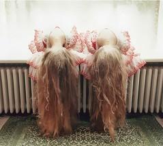 1464447141 (JIMME HANE AHMMED) Tags: jimmehaneahmmed kate labu ali photographar beautifull nice nud