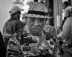 Cuban Gent (35mmStreets.com) Tags: blackwhite street city southbeach miami florida collinsave washingtonstreet sobe photography nikon 35mm bw df nik 35mmstreets d600 urban portrait d750 kittens havana d4s sony dsc rx1rm2 lightroom silverefex little