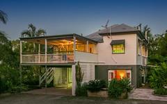 120 Lagoon Drive, Myocum NSW