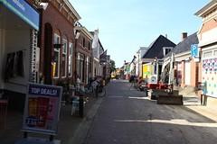 IMG_4123-www.PjotrWiese.nl