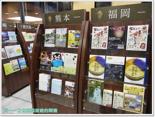 JR山陽&山陰鐵路周遊券pass.日本岡山旅遊image011
