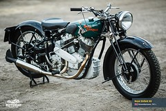 royal-enfield-kx-web-05